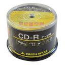 GREEN HOUSE GH-CDRDA50