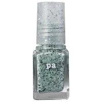 pa ネイルカラー プレミア AA112(6mL)