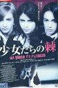 DVD 少女たちの棘字幕