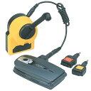 2イン1携帯電話充電器DX 5817