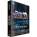 クリプトン・フューチャーBIG FISH AUDIO 〔DVD-ROM〕 ROCK CINEMA ロック シネマ