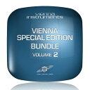クリプトン・フューチャー・メディア VIENNA SPECIAL EDITION VOL.2 BUNDLE