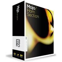 VIR2 MOJO HORN SECTION / BOX モジョ・ホーン・セクション / BOX
