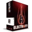 VIR2 ELECTRI6ITY / BOX エレクトリシティ