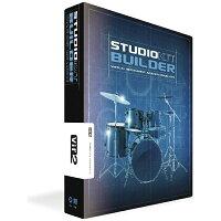 VIR2 STUDIO KIT BUILDER / BOX スタジオ・キット・ビルダー / BOX