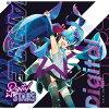 ≪発売延期≫HATSUNE MIKU Digital Stars 2020 Compilation/CD/HMCD-14