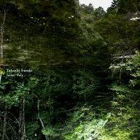 Aether Talk/CD/IRCD-004