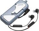 4511823060714 みみ太郎充電式 両耳型