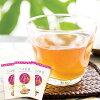 荒畑園 静岡牧之原産 紅茶 2gX10