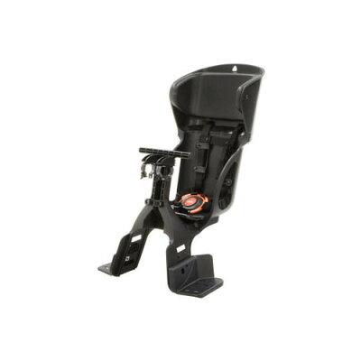 フロントチャイルドシート FBC-015DX ブラック(1台)