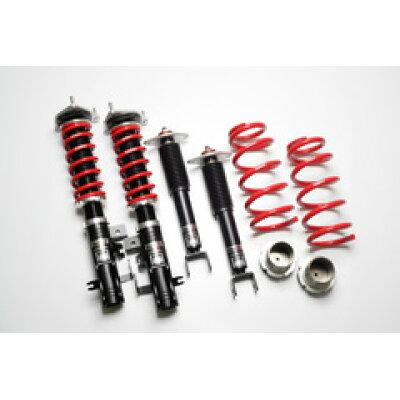 RSR車高調 Basic i推奨仕様 ニッサン ムラーノ TZ50 FF/2500 NA 16/9~ _BAIN230M