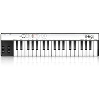 FOCALPOINT(フォーカル) IK Multimedia iRig KEYS with Lightning (IKM-OT-000022)