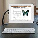フォーカルポイント Twelve South HoverBar 3 for iPad/iPad mini TWS-ST-000026c