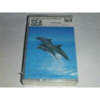 海洋)クジラ.イルカ/究極のナチュラル サウンド シリーズ10