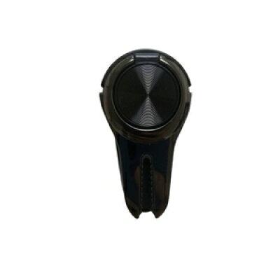 ASR-MULTI01BK アクロス 3WAYマルチリング ブラック