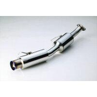 カキモト GTbox 06&S トヨタ ウィッシュ UA CBA DBA-ANE11W T42368