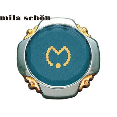 mila schon/ミラショーン MS03044 ミラショーンカフスリンク