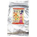 木曽路物産 クエン酸 64291(1kg)