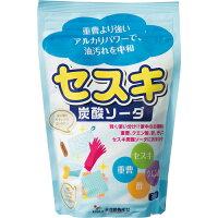木曽路物産 セスキ炭酸ソーダ 64297(300g)