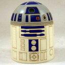 創作 卯三郎こけしSTW-0351 スターウォーズ R2-D2『15年09月予定』