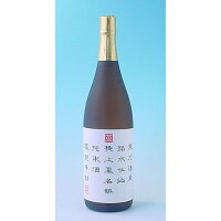 真名鶴 極上純米酒 厳選素材 720ml