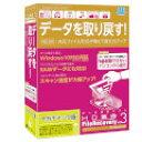 アーク情報システム HD革命/FileRecovery_V3_Pro_アカデミック版