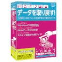 アーク情報システム HD革命/FileRecovery_V3_Std_アカデミック版