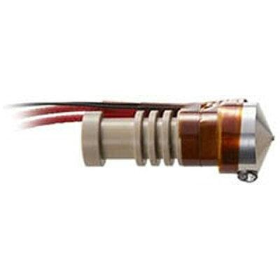 ムトーエンジニアリング3Dプリンター Value3D MagiX MF-500用 プリントヘッド 直径1.75mm Pヘッド17MF5 Pヘッド17MF5