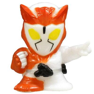 仮面ライダー ゼロワン バルキリー すくい人形