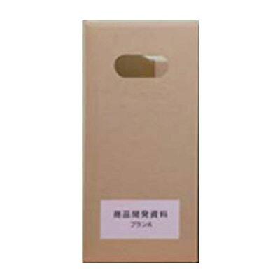 ナナクリエイト CL-48FHR(VP)
