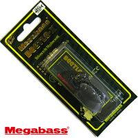 メガバス BEETLE-X 1 ゴマダラカミキリ