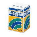 熊野油脂 業務用洗剤 スクリット 5kg 4502