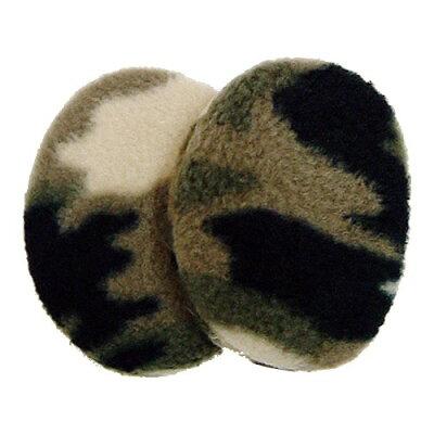 イヤーラックス カモフラ(S~Mサイズ(5cm~8cm)1組)