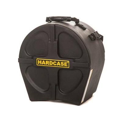 "HARDCASE HN15T 15"" Black タム用ハードケース"