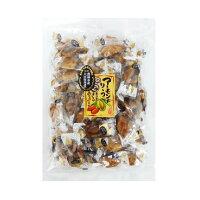 井崎商店 アーモンドリーフ 200g