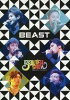 BEAST Korea ビースト / 2014 BEAUTIFUL SHOW IN JAPAN