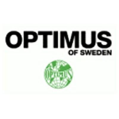 OPTIMUS 123R 注油口ゴムパッキン 01168