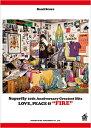 楽譜 Superfly/10th Anniversary Greatest HitsFIREバンドスコ