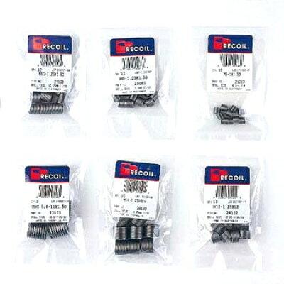 SP武川 SPタケガワ その他、バイク用特殊工具 リコイルパケットM14-1.25×3 8