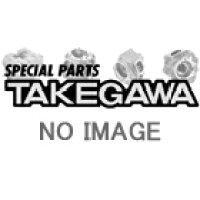 SP武川 SPタケガワ 汎用外装部品・ドレスアップパーツ ボタンヘッドソケットスクリュー6×12 5個