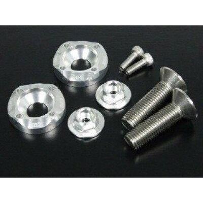 SP武川 トップボルトSET SV モンキー/FI 06-02-0036
