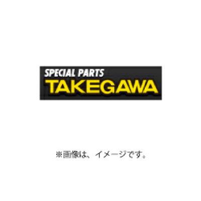 SP武川 SPLクラッチカバーキット ワイヤー GROM 02-01-0150