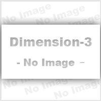 SP武川 ジェネレーターカバーCAP APE/モンキー 90087-181-T01