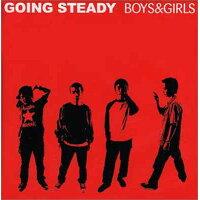 BOYS & GIRLS/CD/UKLB-009