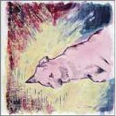COPY/CD/UKDZ-0004