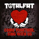 COME TOGETHER,SING WITH US/CD/RX-107