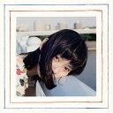 恋は永遠<初回生産盤>/CDシングル(12cm)/SKOOL-042E