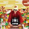 Sharaku Kobayashi 弐/CD/BSUK-1010