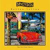 Mellow Yellow/CD/RX-146