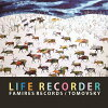 LIFE RECORDER/CD/FAMI-030